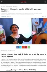 https://expat-press.com/hungarian-painter-art-exhibition/